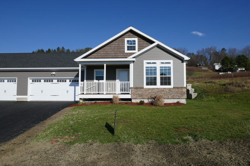 81B Mathieu Drive, Beckley Hill Meadows