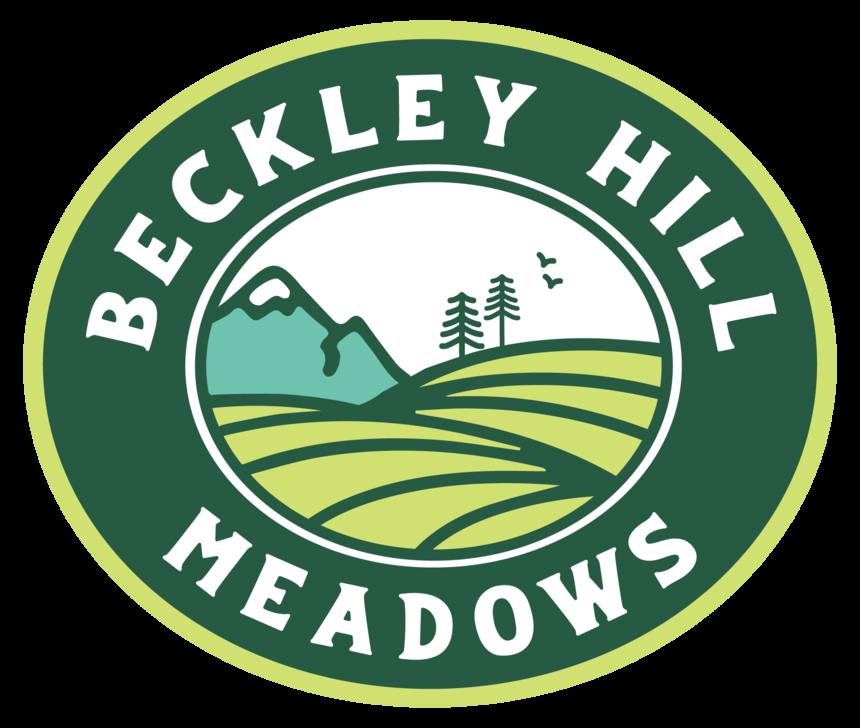 Beckley Hill Meadows