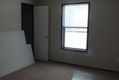 Photo Of Double Wide Home 302 Stock Model Unfurnished Bedroom With Bright Window