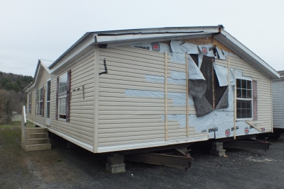 2004 Dutch Double-wide - $59,900