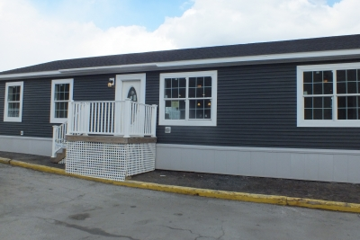 Modular Homes in Vermont and New Hampshire - Fecteau Homes