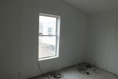 Photo Of Double Wide Home 2000 Dutch Unfurnished Bedroom