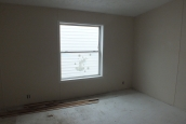 Photo Of Double Wide Home 2000 Dutch Unfurnished Bedroom With Bright Window
