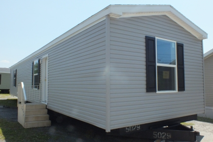 Modular Homes and Manufactured Homes - Fecteau Homes on mobile home electric pole, mobile home power pole, mobile home 200 amp wire, mobile home intertherm furnace wiring diagram,