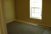 Photo Of Double Wide Home 5228-405-1 Unfurnished Bedroom With Bright Window