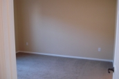 Photo Of Double Wide Home 5228-405-1 Unfurnished Bedroom