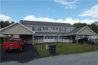 Rentals Available! Central Vermont Apartments Are Going Fast!